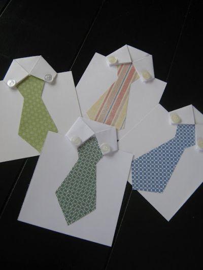 handmade card 4