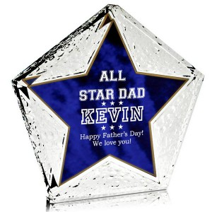 All-Star-Dad-Personalized-Acrylic-Plaque-9400_li[1]