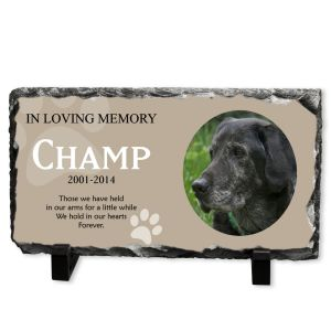 Personalized-Dog-Memorial-Stone-Plaque-10609_li