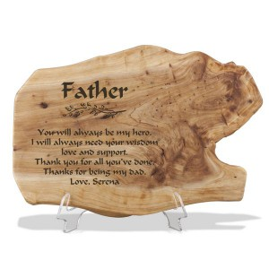 Personalized-Fir-Wood-Plaque-for-Dad-9427_li[1]