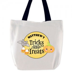Tricks-and-Treats-Personalized-Treat-Bag-10718
