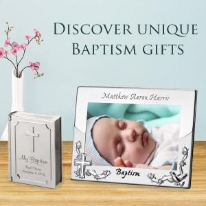 baptism-blog-image(1)