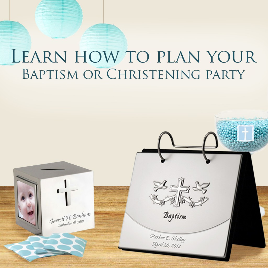 baptism_article_graphics