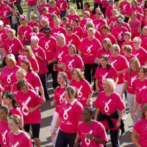 breast_cancer_walk