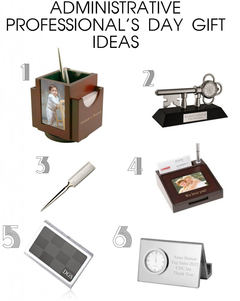 business gifts 2  sc 1 st  Memorable Gifts & Administrative Professionalu0027s Day 2014 - Memorable Gifts Blog ...