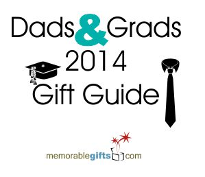 dads and grads