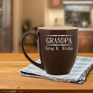 grandapahicks