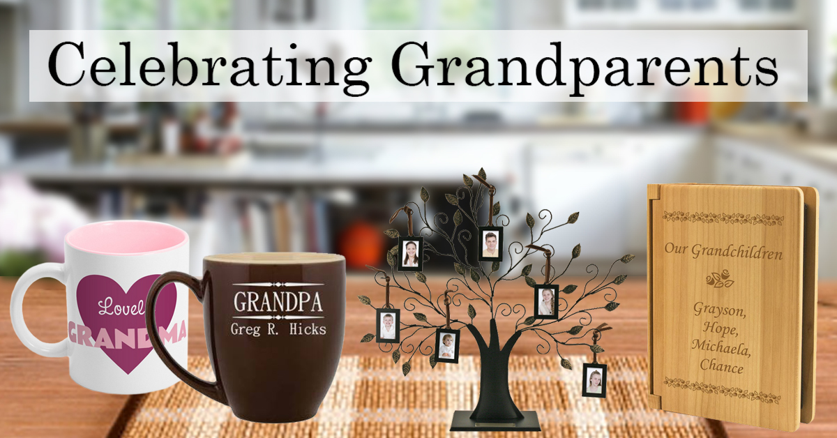 grandparentsbanner