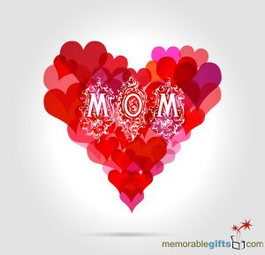 Happy Mother S Day To Our First Time Celebrity Moms