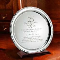 top fall wedding and anniversary trends memorable gifts