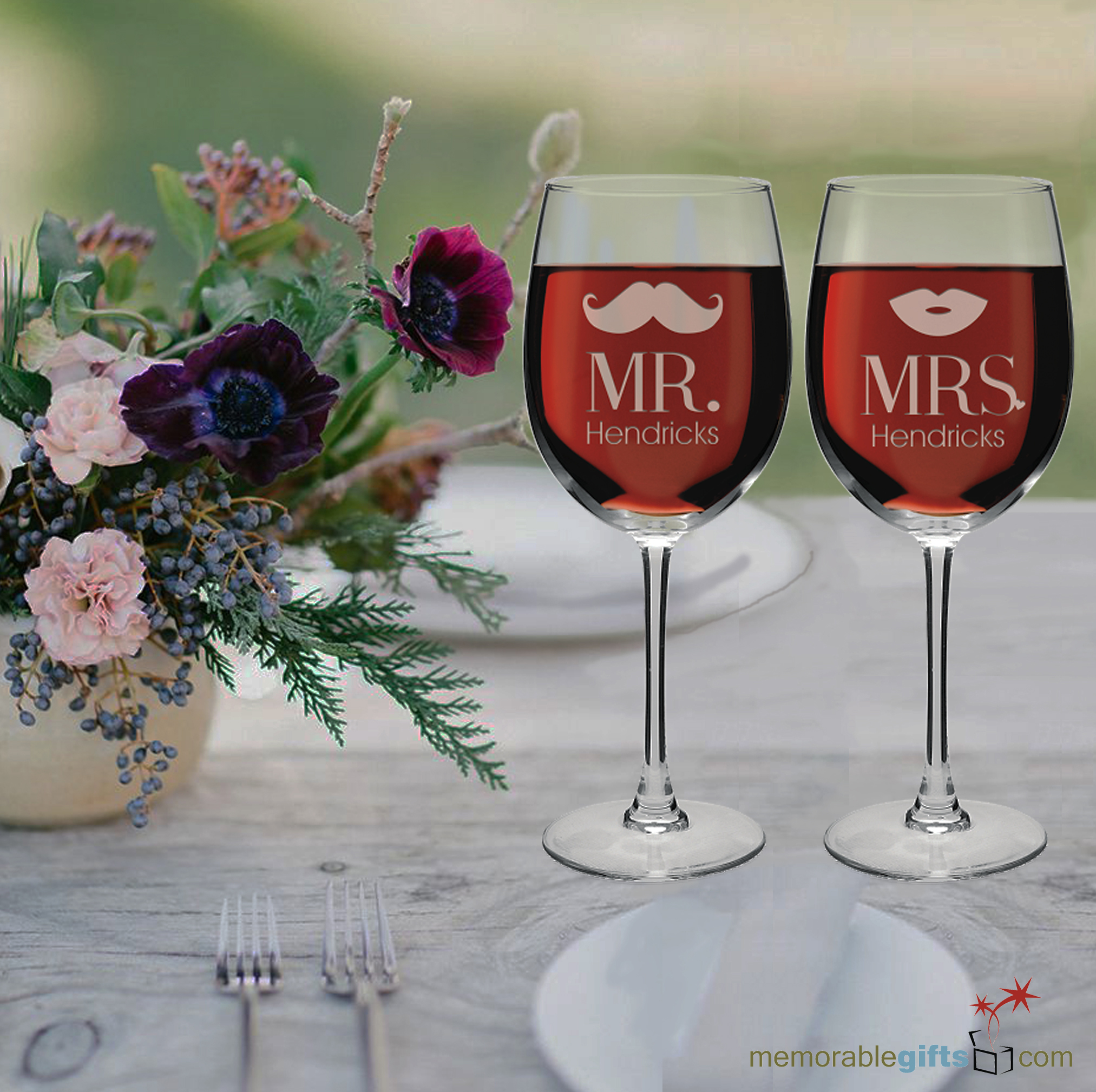 wineglasses copy