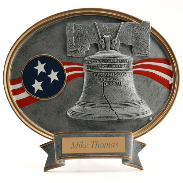 Personalized Military Gift