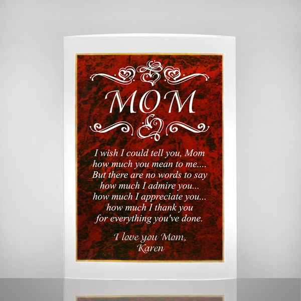 Wedding Gift Card Inscriptions : Personalized Gifts and Engraved Gift Ideas for all Occasions!