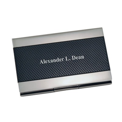Business Card Holders Under $30