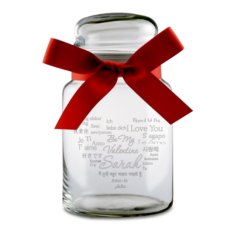 personalized valentine's day gifts | memorablegifts, Ideas