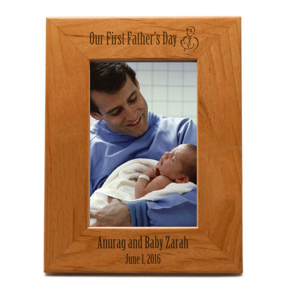 Memorable Gifts Top 10 Gift Ideas for Father's Day ...