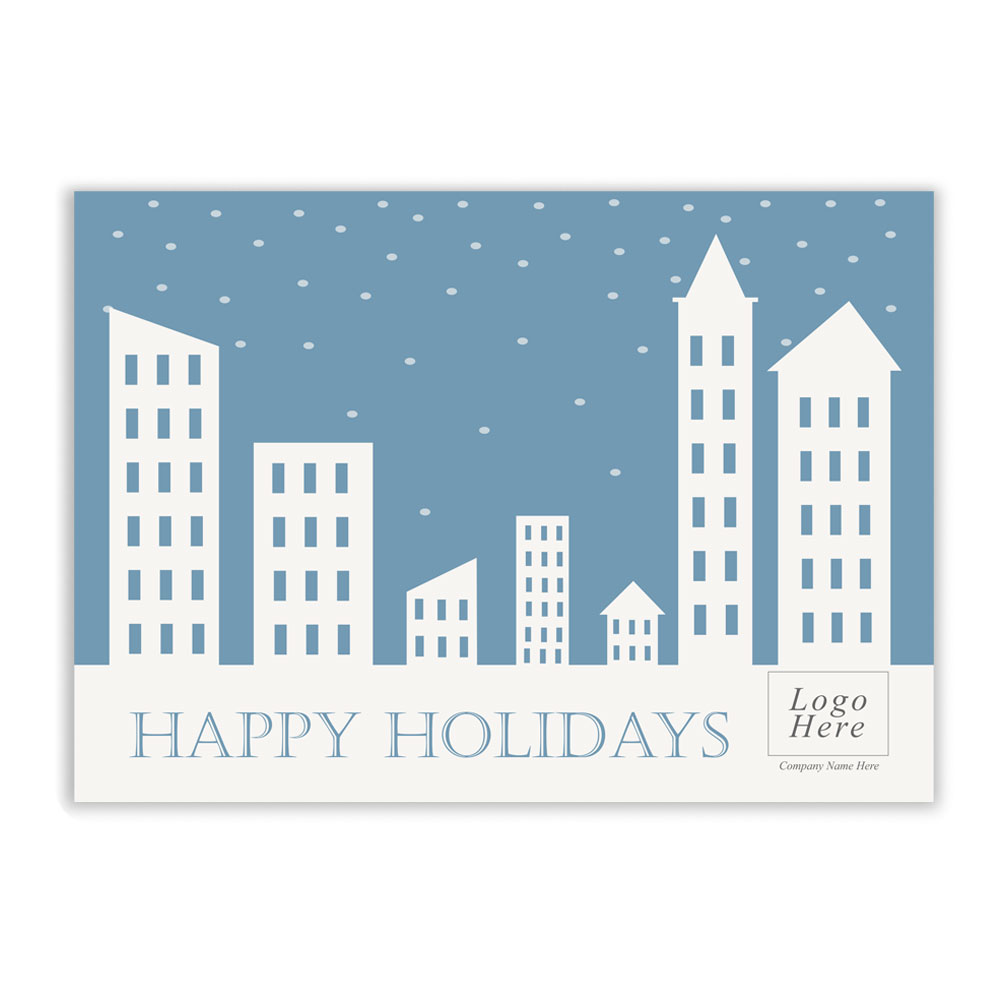 Holiday-Building-Corporate-Holiday-Card-12454-a_li.jpg