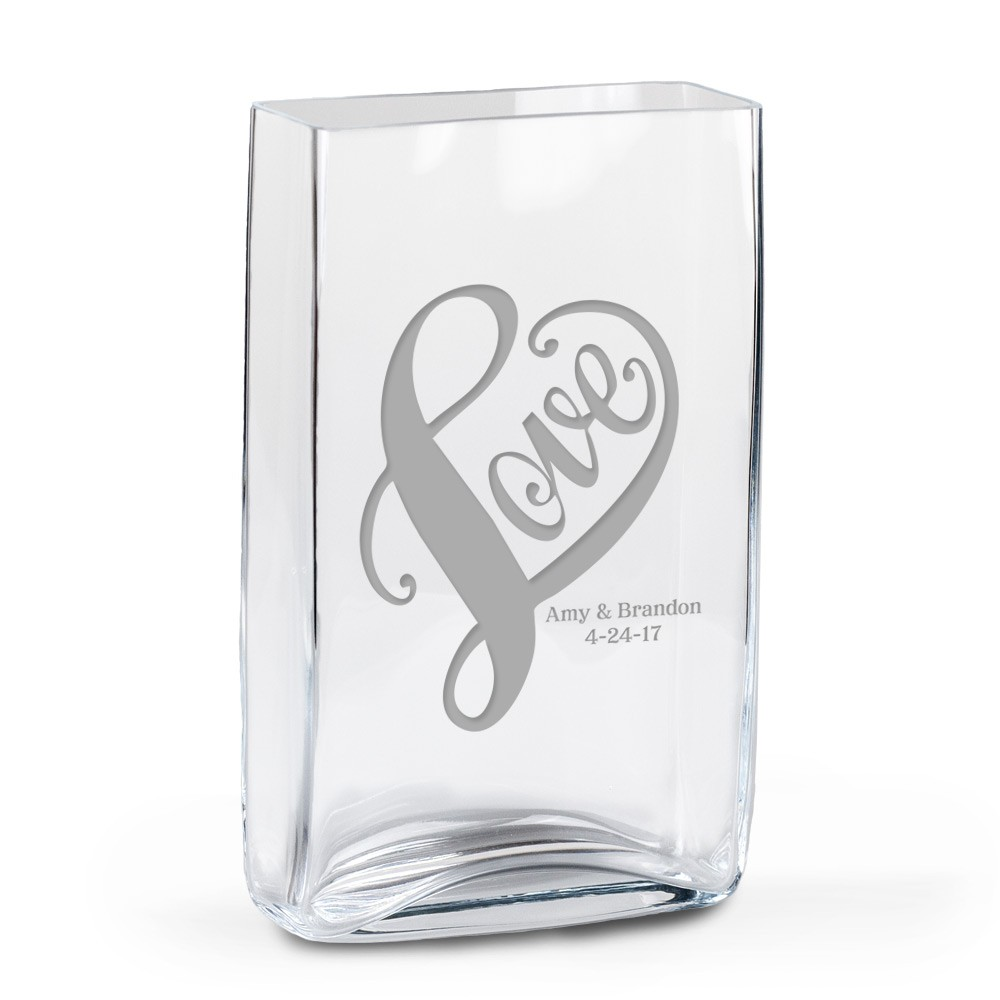 Personalized glass vase love personalized glass vase reviewsmspy