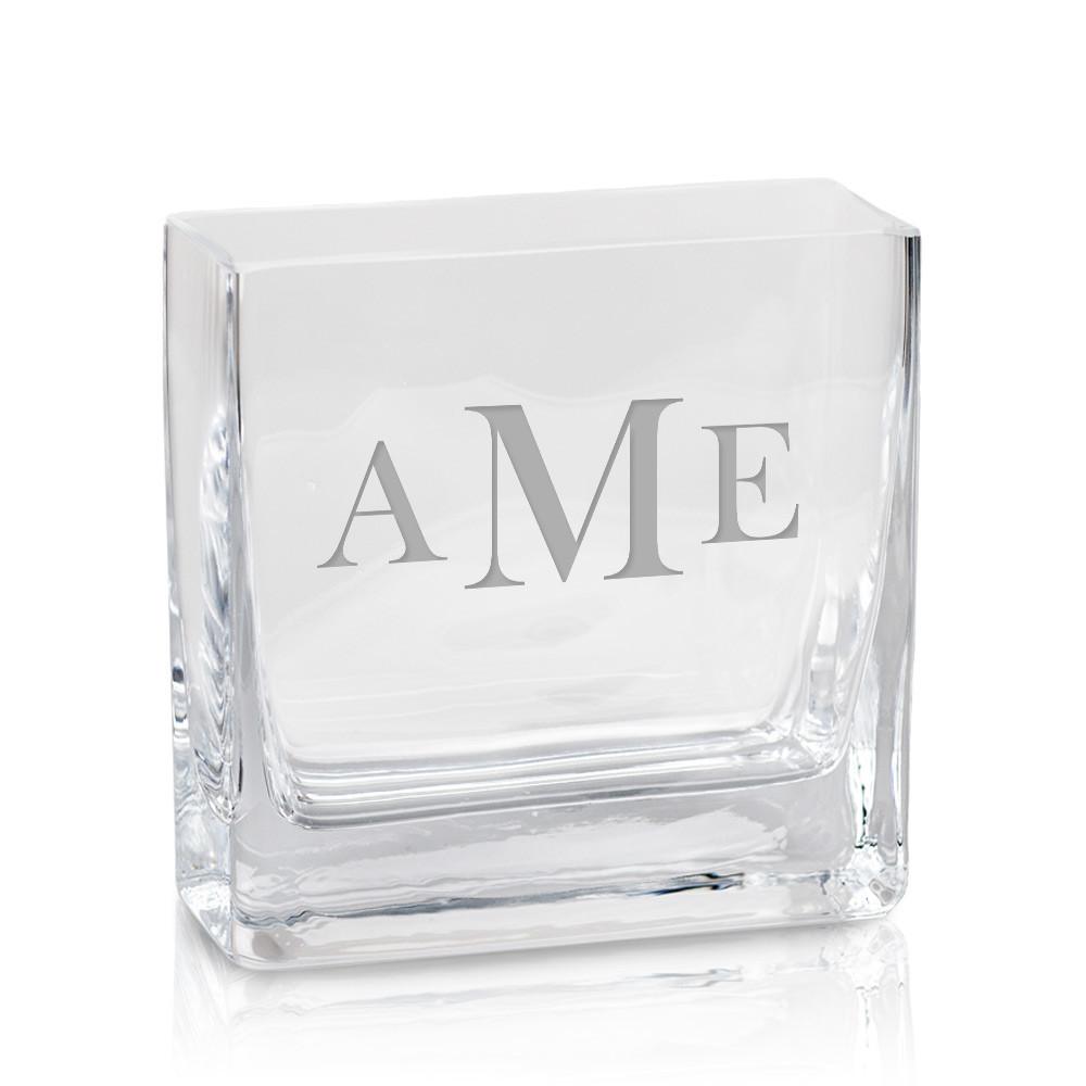 Modern glass vase monogrammed modern glass vase reviewsmspy
