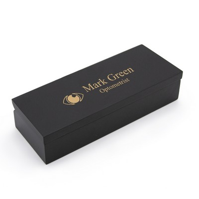 Optometrist Personalized Ball Pen Set
