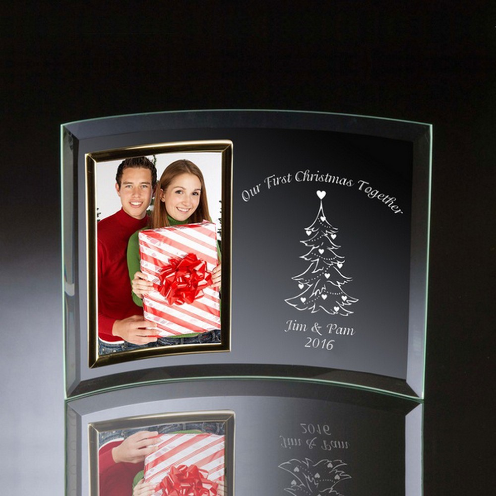 1st Christmas Together: For Couples & Babies - Memorable ...