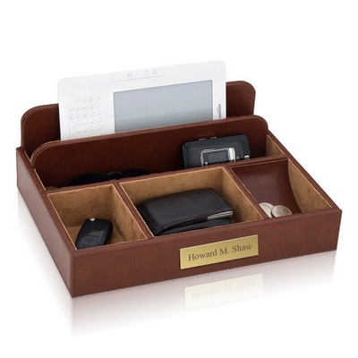 Mens Valet Boxes