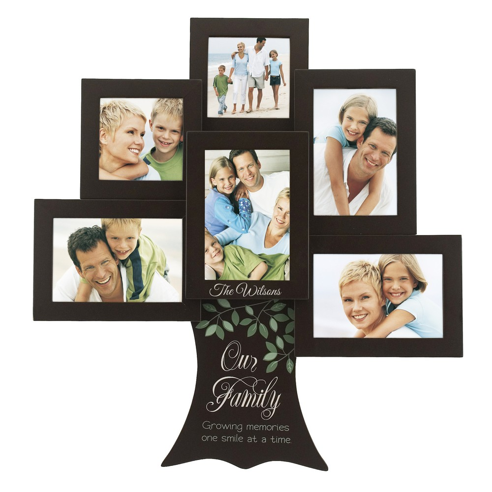 24205cadb48 Personalized Gifts and Engraved Gift Ideas for all Occasions!