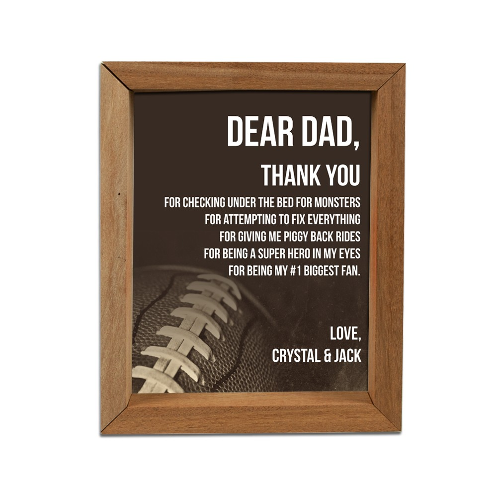 2e97b49c79f8e Personalized Gifts and Engraved Gift Ideas for all Occasions!