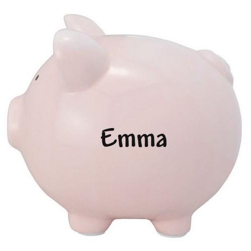 Pink elephant bank images - Ceramic elephant piggy bank ...