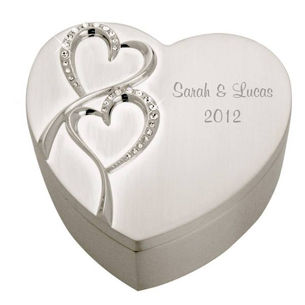 Personalised Wedding Keepsake Gifts : ... - Memorable Gifts Blog Personalized & Engraved Unique Gift Ideas