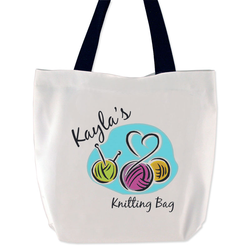 38cb34d9125 Personalized Gifts and Engraved Gift Ideas for all Occasions!