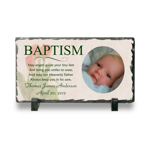 Christening Gift Ideas For Baby Boys – EzineArticles Submission