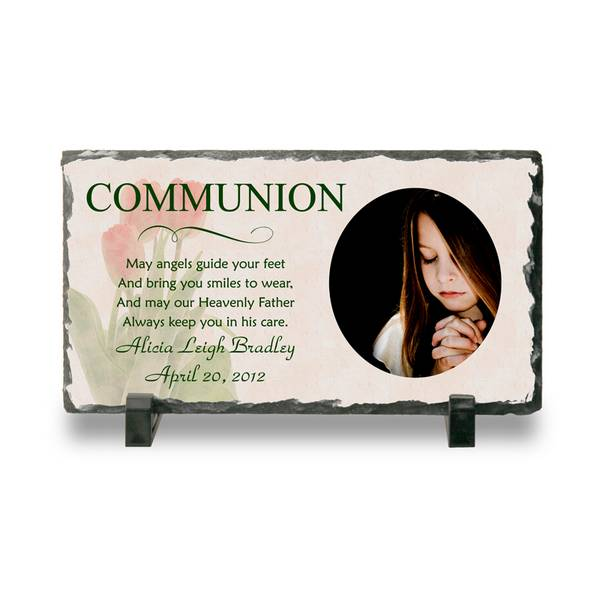 Gift for first communion