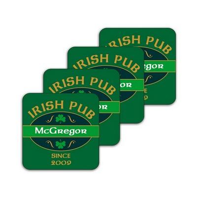 Claddagh irish pub coupons