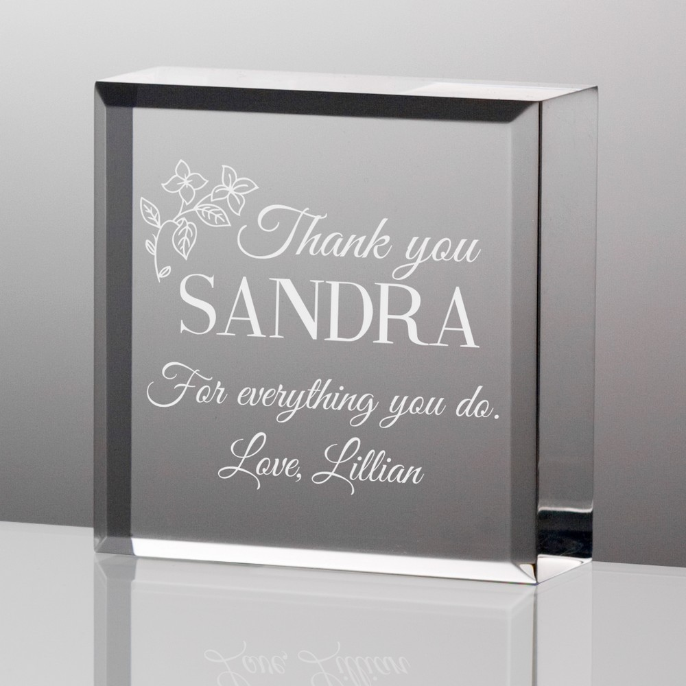Personalized Baby Frames Gifts