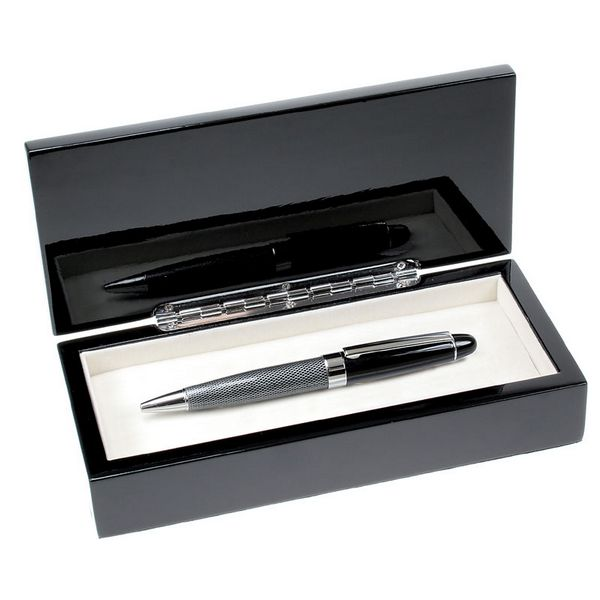 Executive Pen Set