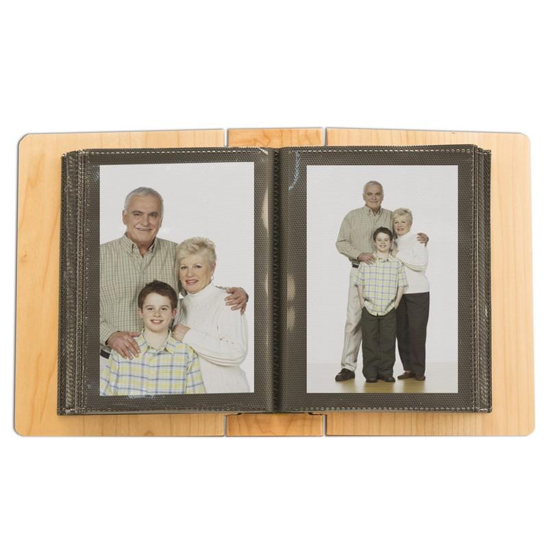 Grandparents Brag Book