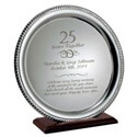 Personalized 25th Anniversary Gifts