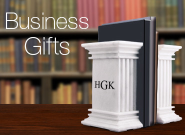 Personalized Business Corporate Gifts