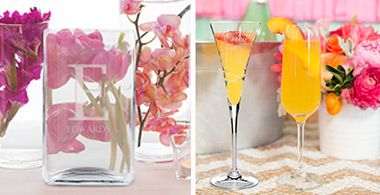 Surprise your Mother with a DIY Mother's Day Brunch