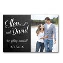 Wedding Cards & Stationary